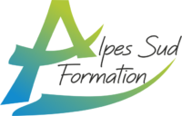 ALPES SUD FORMATION